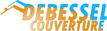 Debessel Couverture